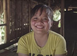 Most Vulnerable Children | Huỳnh