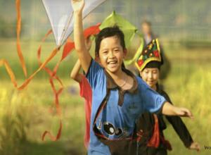 World Vision Việt Nam