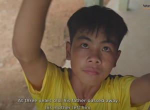 Most Vulnerable Children | Dựa